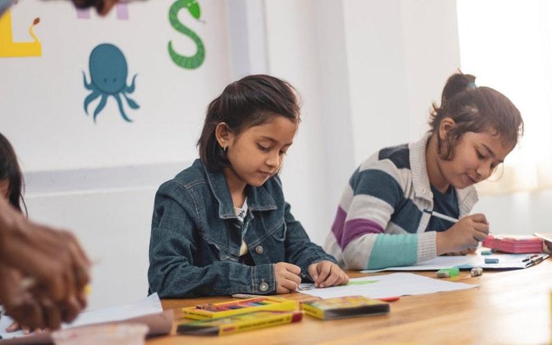 children can study better if vastu is improved