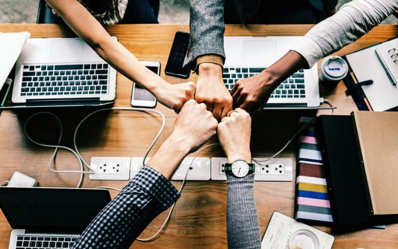 productive websites make people successful
