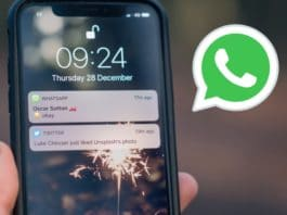 whatsapp has many tricks for better use as messenger
