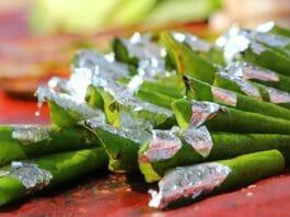 betel leaf paan