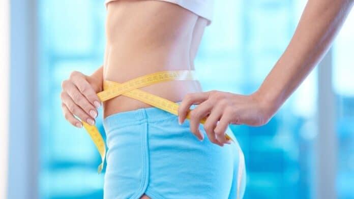 weight-loss-methods